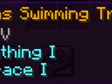 Leylins Swimming Trunks