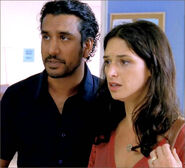 6x06-g2-2-Sayid-Nadia