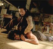 6x06-g6-3-Dogen-Sayid