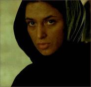 1x09-fb1-4-Nadia