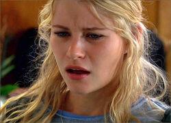 1x10-fb3-4-Claire