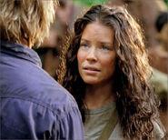 6x08-g9-1-Sawyer-Kate
