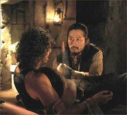 6x03-g2-1-Sayid-Dogen
