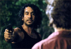 6x11-g9-4-Sayid-Desmond
