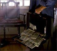 1x08-fb1-2-cash