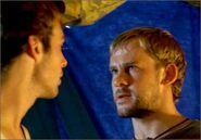1x05-g8-1-Boone-Charlie