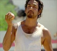 1x03-g9-7-Sayid