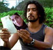 1x09-g1-2-Sayid