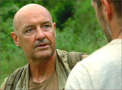 1x11-g2-10-Locke-Jack