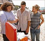 1x05-g2-3-Jack-Charlie-Hurley