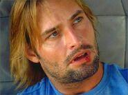 1x08-g9-4-Sawyer