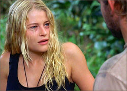 1x10-g6-3-Claire-Charlie