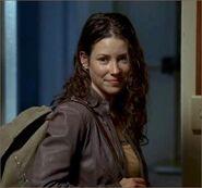 1x03-fb2-4-Kate