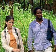 1x04-g5-2-Michael-Kate