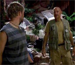 1x06-g6-1-Charlie-Locke