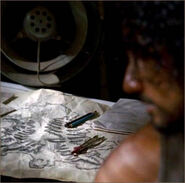 1x09-g6-3-Sayid