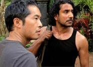 6x06-g7-1-Miles-Sayid