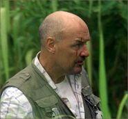 1x04-g5-5-Locke