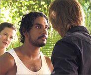 1x05-g5-2-Sayid-Sawyer