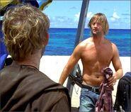 1x07-g3-7-Charlie-Sawyer