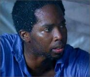 1x03-g6-1-Michael