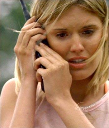 1x02-g13-2-Shannon