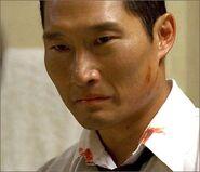1x06-fb2-4-Jin