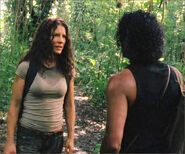 6x06-g8-2-Kate-Sayid
