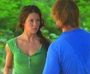 1x08-g5-8-Kate-Sawyer