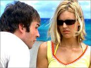 1x07-g3-10-Boone-Shannon