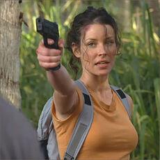 1x02-g11-5-Kate