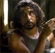1x09-g6-2-Sayid