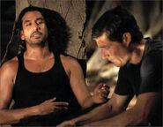 6x03-g2-4-Jack-Sayid