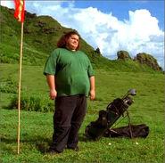 1x09-g5-3-Hurley