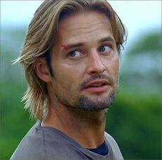 1x03-g2-2-Sawyer