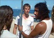1x07-g2-1-Kate-Sayid-Boone