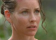 1x02-Kate-1