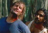 1x08-g9-8-Sawyer-Sayid