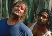 1x08-g9-8-Sawyer-Sayid