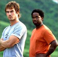 1x09-g8-3-Boone-Michael