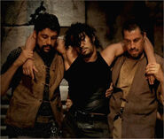 6x02-g7-4-Sayid