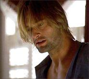 1x08-fb1-3-Sawyer