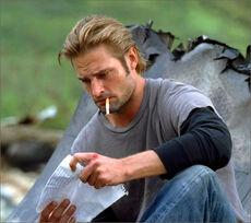 1x02-g8-4-Sawyer