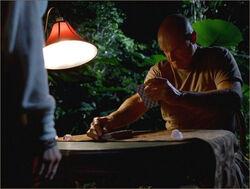 1x10-g1-2-Locke