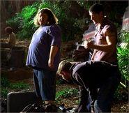 1x07-g3-2-Jack-Hurley-Charlie