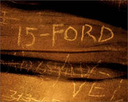 6x04-g15-1-15-Ford