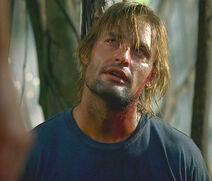 1x08-g10-2-Sawyer