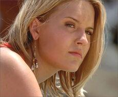 1x02-g2-1-Shannon