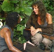 1x09-g7-4-Sayid-Danielle