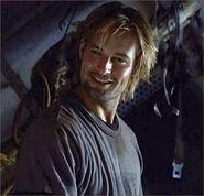 1x03-g3-8-Sawyer